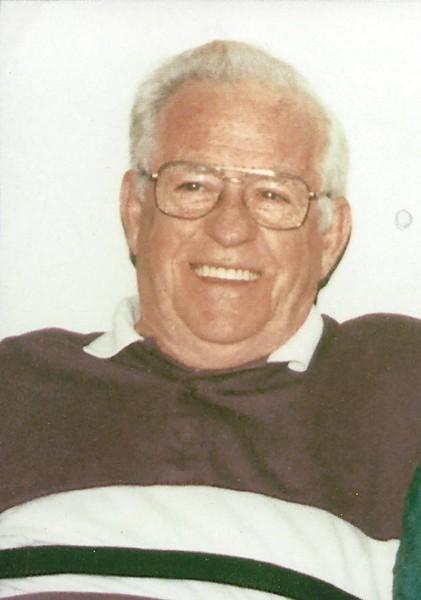 Rodolphe R. Corbiere
