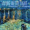 Ronnie Earl and the Broadcasters, Living in the Light