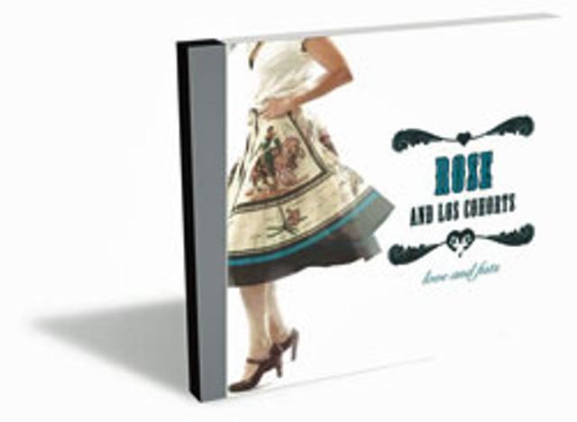 618-cd-roseloscohorts.jpg