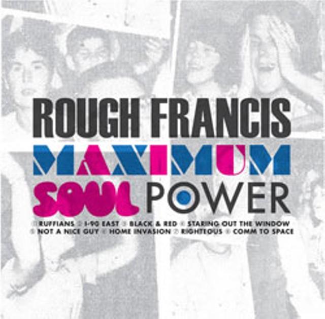 music-reviews-roughfrancis.jpg