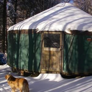 250-yurt1.jpg