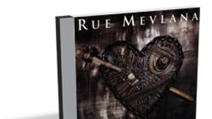 Rue Mevlana, Synthetic Emotion