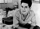 Running for Mayer: John Mayer