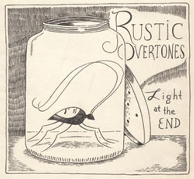 cd-rustic-overtones.jpg