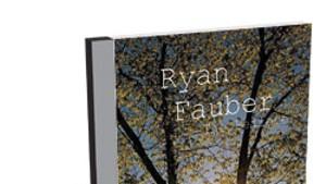 Ryan Fauber, The Believer