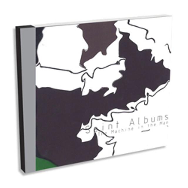 cd-saintalbums_0.jpg