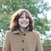 Chittenden County Loses a Beloved Legislator: Sen. Sally Fox, 1951-2014