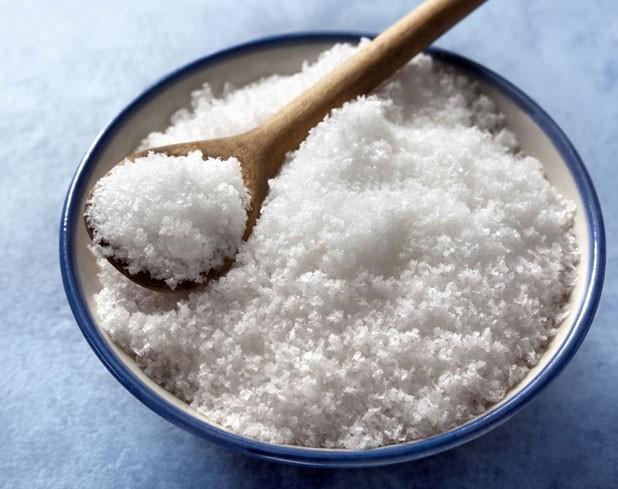 foodnews-salt.jpg