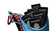 Born in Vermont? Identity Thieves Want Your Birth Certificate