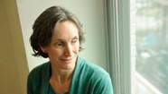 Meet Rebecca Holcombe, Vermont's New Secretary of Education