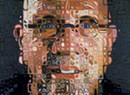 Art Review: 'Self-Portraiture in Contemporary Art'