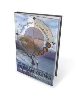 f-selfpub-book4.jpg
