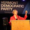 Left Behind: Will Elizabeth Warren Eclipse Bernie Sanders?
