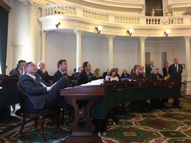 senate.2.14.13.jpg