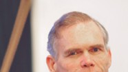 Senator Flanagan Suspended From YMCA for Alleged Lewd Behavior