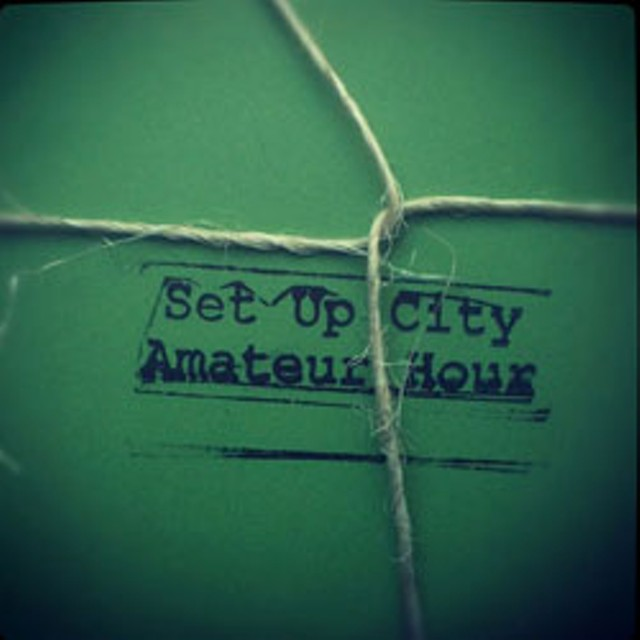 music-review-set-up-city.jpg