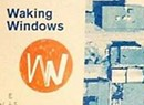 Seven Bands to Watch at Waking Windows 4