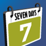 7dayscal-profileicon-90.png
