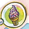 Seven Days Staffers' Summer Dining Bucket List