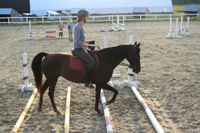 horseback1.jpg