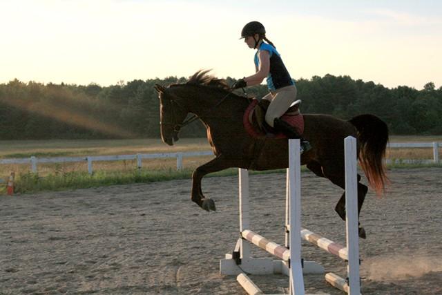 horseback2.jpg