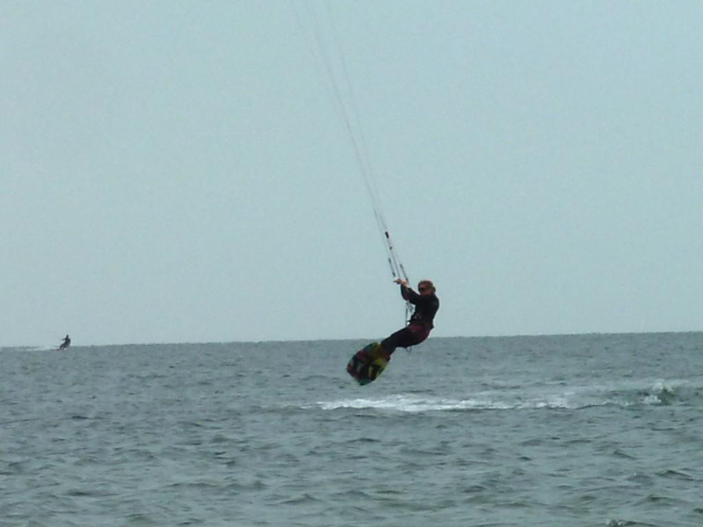 kiteboard2.jpg