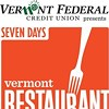 Share the Restaurant Week Fun!