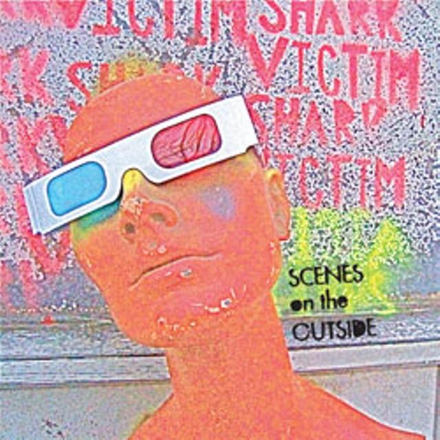 album-reviews-sharkvictim.jpg