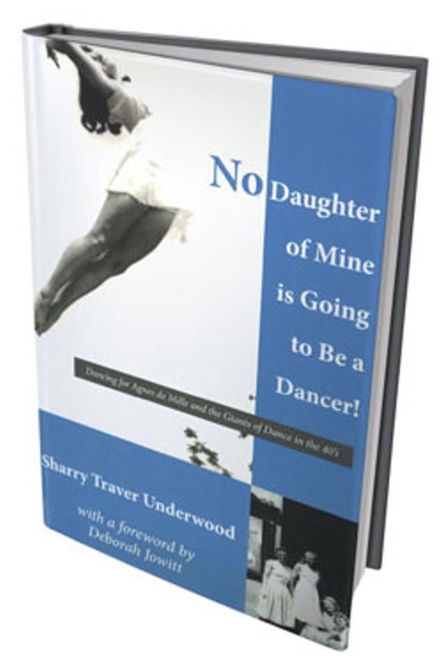 250_sota_book-nodaughter_0.jpg