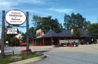 Shelburne Steakhouse & Saloon
