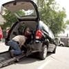 Cab Companies Jockey for Position in Post-Benways Burlington
