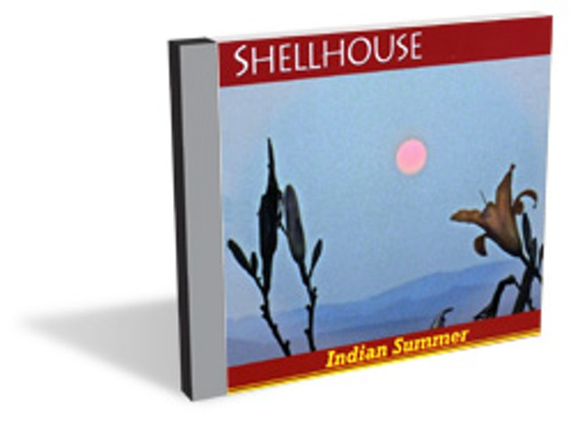 cd-shellhouse.jpg
