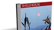 Shellhouse, Indian Summer