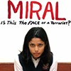Short Takes: Miral at the Roxy; GMFF Film Slam