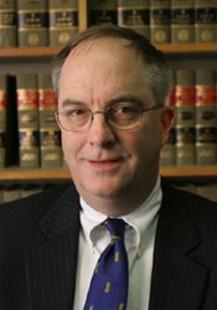 Tom Little - COURTESY