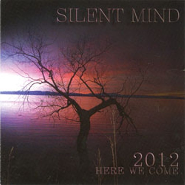 cd-silentmind.jpg