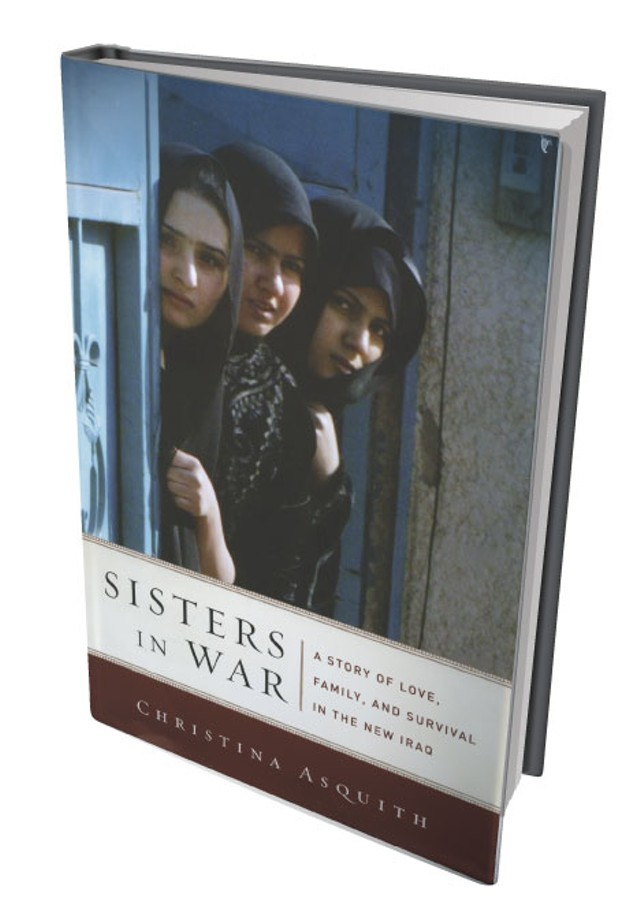 book-sisterofwar_color_.jpg