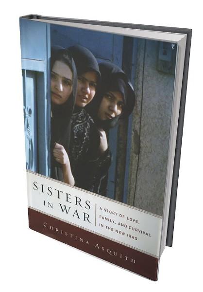 book-sisterofwar_color_.jpg