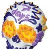 Skeletal Sweets