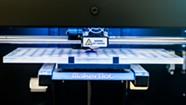 SketchUp, Solidoodles and Replicators: Inside Burlington's 3-D Printing Meet-Up