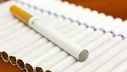 Smokin' Mirrors: Shumlin's $116,000 E-Cigarette Lesson