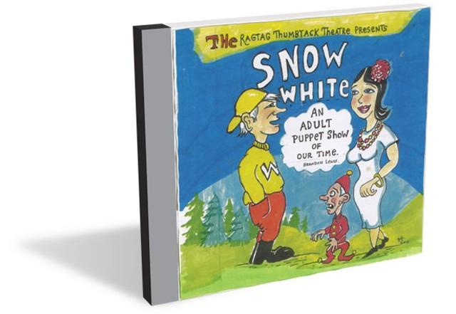 618sota-cd-snowwhite.jpg