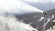 Vermont Resorts Invest in Energy-Efficient Snowmaking