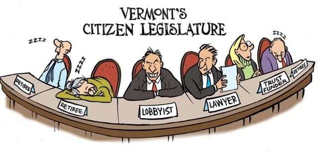 lm-legislature.jpg