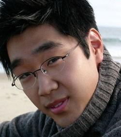 Soovin Kim