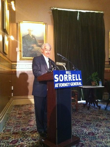 sorrell_announce.jpg