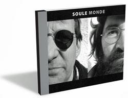 618_cd-soulmonde.jpg