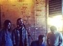 Soundbites: New Monkey House Residency, Dead Set Turns Two, New Band Alert, Sturgill Simpson!