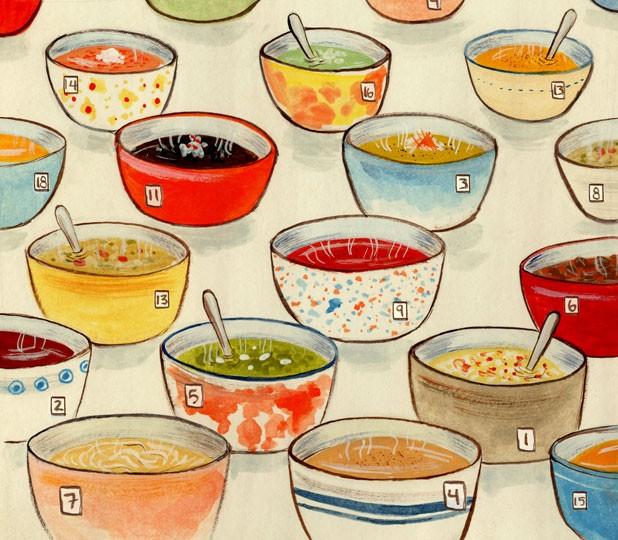 food-soup_0.jpg