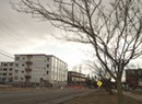 South Burlington Considers a Development Moratorium — Again